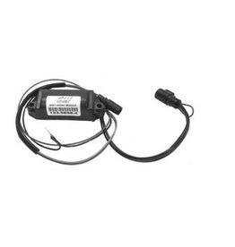 RecMar OMC switch module kit (987740)