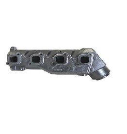 Volvo Exhaust Manifold AQ 120B, 125A, 131, 140A, 145A, 151A & 250 (834438, 855387)