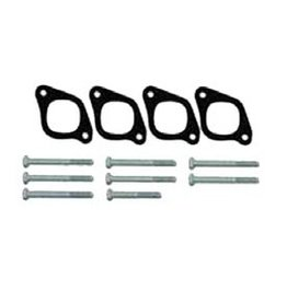 Volvo bolt & gasket kit exhaust manifold AQ 120B, 125A, 131, 140A, 145A, 151A & 250