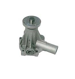 RecMar Volvo water circulating pump 131A,B,C,D, 151A,B,C, 171A,C,230A,B, 250A,B, 251A (271975)