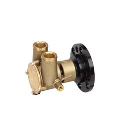 RecMar Volvo Penta / Crusader / Pleasurecraft raw water pump V6&V8 (3860703, 40070, RA057026)