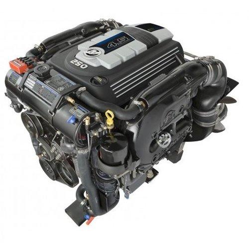 Mercruiser 6 Cylinder Engine Parts