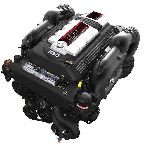 Mercruiser 8 Cylinder Engine Parts
