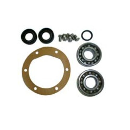 Volvo Penta Water Pump Gaskets, Service Kits and Seals