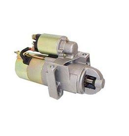 Protorque Mercruiser/OMC/Volvo startmotor 7.4, 8.1, 8.2 (3860764, 50-864340A2)