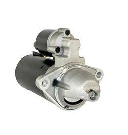 RecMar Volvo startmotor D2-55, D2-75 21323043, 3583555, 3801351, 3803929