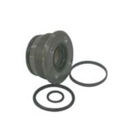 RecMar Volvo / Mercruiser repair kit piston trim 3860881 & RM872612-7