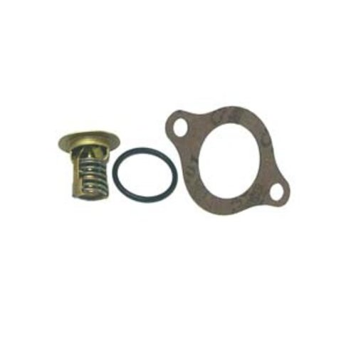 Volvo Penta Thermostat Kits and Gaskets