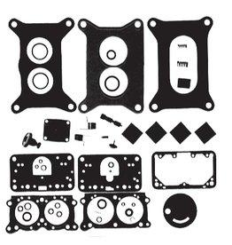 RecMar OMC/Mercruiser/Volvo Penta carburateur kit 3.0 GL, GS 3854256, 987438, 987440, 987485