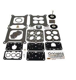 RecMar Volvo Penta / OMC carburateur kit 4 bbl 7.5 FORD (985052)