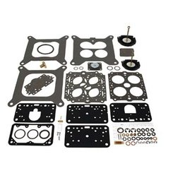 RecMar Volvo Penta / OMC carburetor kit 4 bbl 7.5 FORD (985052)