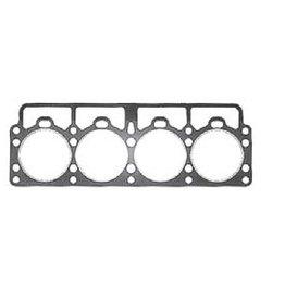 RecMar Volvo gas engine cylinder head gasket AQ115A, AQ30B, MB20A, B 20 857621