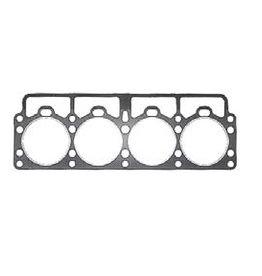 RecMar Volvo gas engine cylinder head gasket AQ 115B, AQ130D, MB20C, B 20 9139282