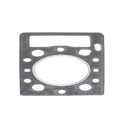 RecMar Volvo diesel engine head gasket 2001 840569