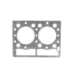 RecMar Volvo diesel engine head gasket 2002 859094