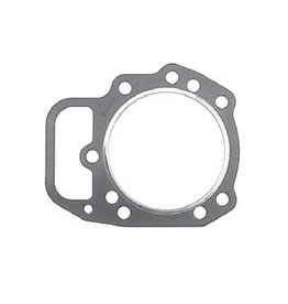 RecMar Volvo diesel engine head gasket MD 5A,B,C 859134