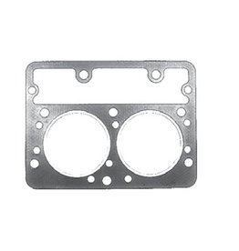 RecMar Volvo diesel engine head gasket MD 7 MO 3545- 3809167
