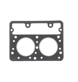 RecMar Volvo diesel engine head gasket MD 6A,B 859135