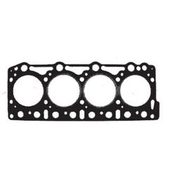 RecMar Volvo diesel engine head gasket 31 All, KAD32 P-A 3582432
