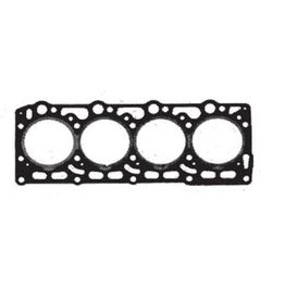 RecMar Volvo diesel engine head gasket 30 All 859150