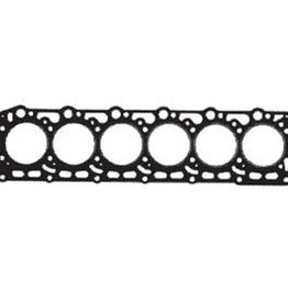 RecMar Volvo diesel engine head gasket 40 All 859155