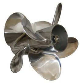 Volvo Propellers stainless steel for DPS & XDP