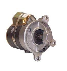 OMC/Ford  startmotor V4/V8 2.3L & 5.8L 984628