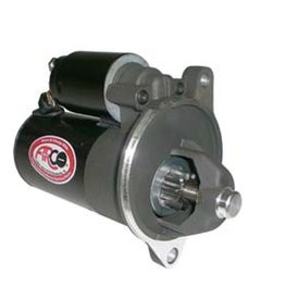 OMC startmotor for Cobra 460 model 984536 988013