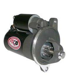 Protorque OMC startmotor for Cobra 460 model 984536 988013