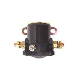 Protorque OMC / Johnson en Evinrude + Forcesolenoid trim voor omc motoren 979774 / 77802 / F177917