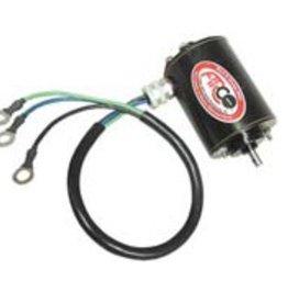ARCO MOTOR POWER TRIM (ARC6211)