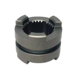 RecMar OMC / Johnson Evinrude CLUTCH DOG  60, 90 HP (323664, 331880, 910578)