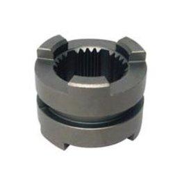 RecMar OMC / Johnson Evinrude CLUTCH DOG60, 90 HP (323664, 331880, 910578)
