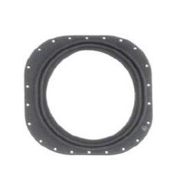 RecMar OMC Plate seal (1978-1986) - All (909527)