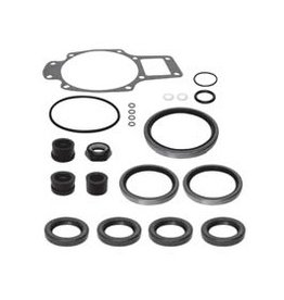 RecMar OMC 400 & 800 Gearcase seal kit (981797)