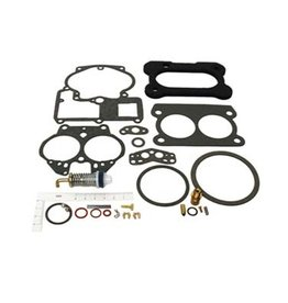 Mercruiser/OMC Carburateur Kit (508459, 1397-6367A1)