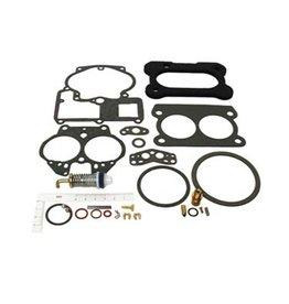 RecMar Mercruiser / OMC Carburetor Kit (508459, 1397-6367A1)