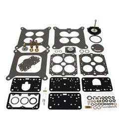 RecMar Mercruiser / OMC / Volvo Penta Carburetor Kit (982539, 1396-5238, 3854107)