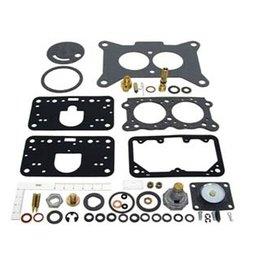 RecMar Mercruiser / OMC / Volvo Penta Carburetor Kit (982537, 982538, 1397-4656, 3854106)