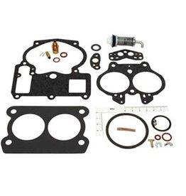 RecMar Mercruiser/OMC Carburateur Kit (508452, 1397-5831)