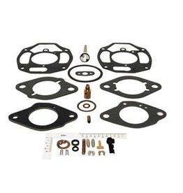 RecMar Mercruiser / OMC Carburetor Kit (380186, 1397-3458)
