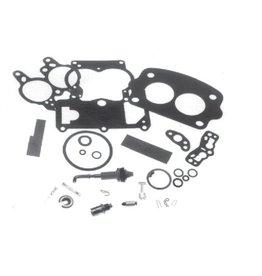 RecMar OMC / Mercruiser Carburetor kit 381400, 982386