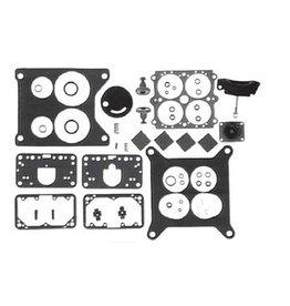 RecMar OMC / Mercruiser Carburetor kit 986784, 986799