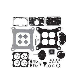 RecMar OMC Carburetor kit 986783