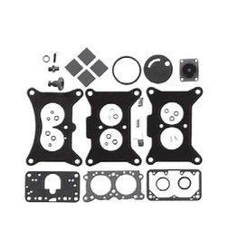 RecMar OMC / Mercruiser Carburetor kit 986782