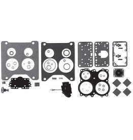 OMC Carburateur kit 986780