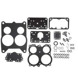 RecMar OMC / Mercruiser Carburetor kit 987315