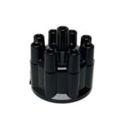 RecMar Mercruiser / OMC / Volvo / Crusader Distributor Cap Prestolite V8 (392-6318T, 41052, 835702, 982336)