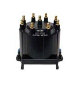 RecMar Mercruiser/OMC/Volvo/Crusader/General Motor Distributor cap V8 Delco EST (38070, 3854548, 808483T3, 3854548)