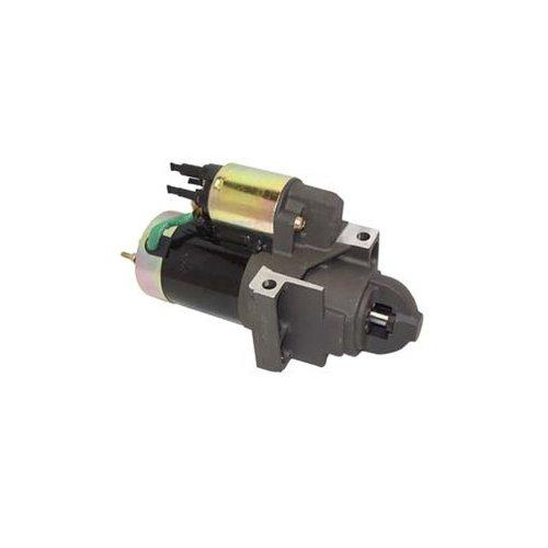 Mercruiser 4 Cylinder Starters / Alternators